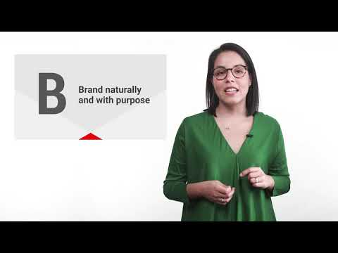 YouTube Best Practices: ABCDs of Effective Creative   YouTube Advertisers